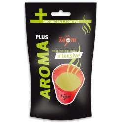 Aroma Plus Groundbait Additive, Caramel 100g