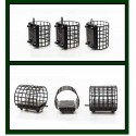 AS CAGE FEEDER TUNEL 100-200GR