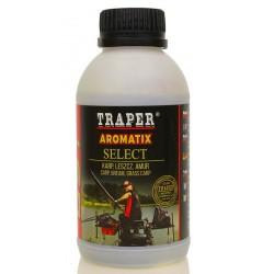 TRAPER AROMATIX SELECT 350GR