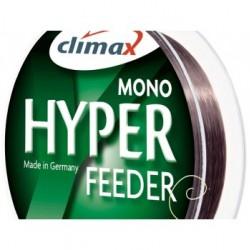 CLIMAX HYPER FEEDER MONO VALAS