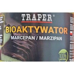 TRAPER BIOAKTYVATORIUS MARCIPANAS 300GR