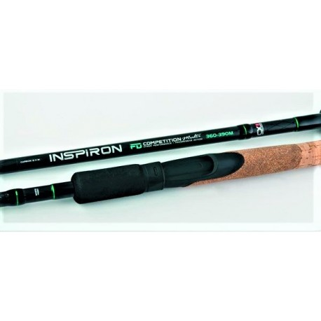 INSPIRON COMPETITION FEEDER 3.9m 120gr+
