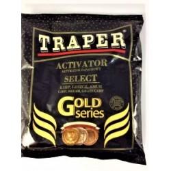 TRAPER ACTIVATOR SELECT 300GR