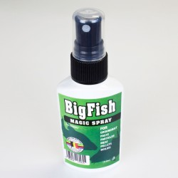 VDE MAGIC SPRAY BIG FISH 50ML