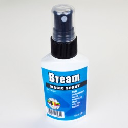 VDE MAGIC SPRAY BRASEM 50ML