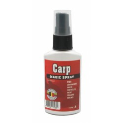 VDE MAGIC SPRAY CARP 50ML