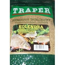 TRAPPER sausa KALENDRA 250G