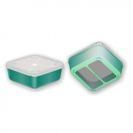 STONFO masalų dėžutė su tinkleliu 1.2