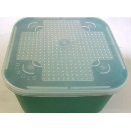 STONFO dėžutė masalams  1.8ltr