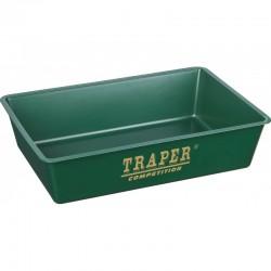 TRAPER INDAS 50-33CM