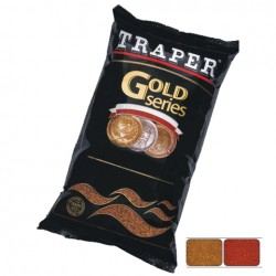Trapper GOLD CHAMPION