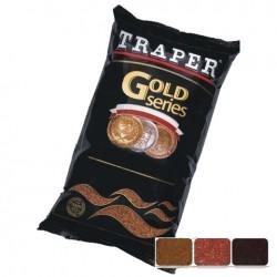 Jaukas Trapper GOLD EXPERT