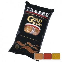 Trapper GOLD Explosive