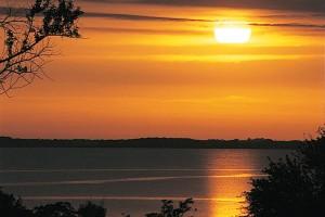 Cooper-Lake-Sunset-300x2001.jpg