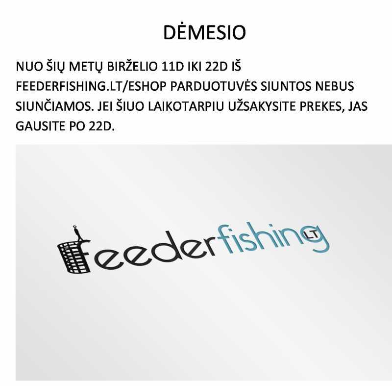 DMESIO.jpg