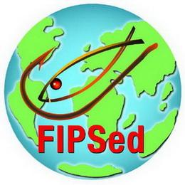 FIPSED_logo.jpg