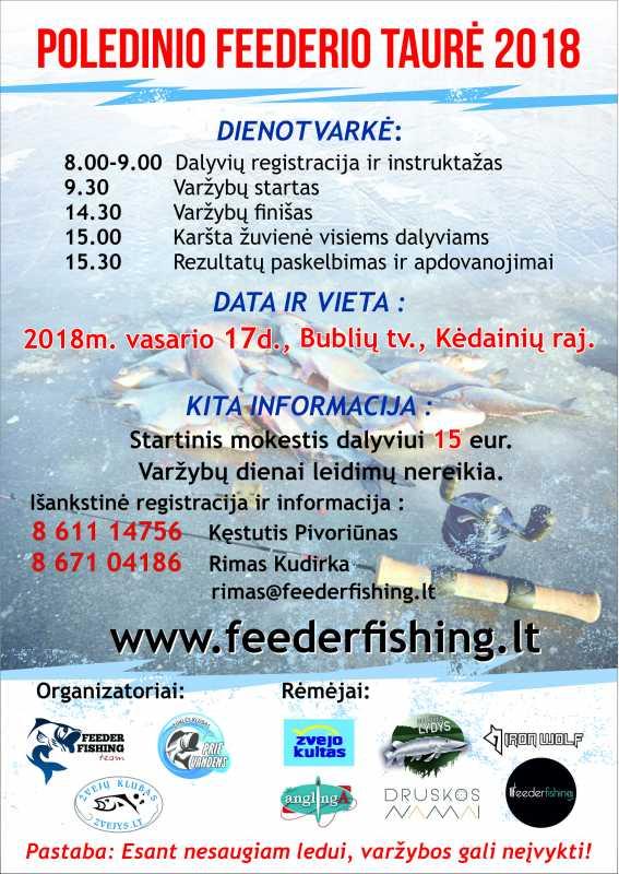 Feedefischingplakatas_2019-02-18.jpg