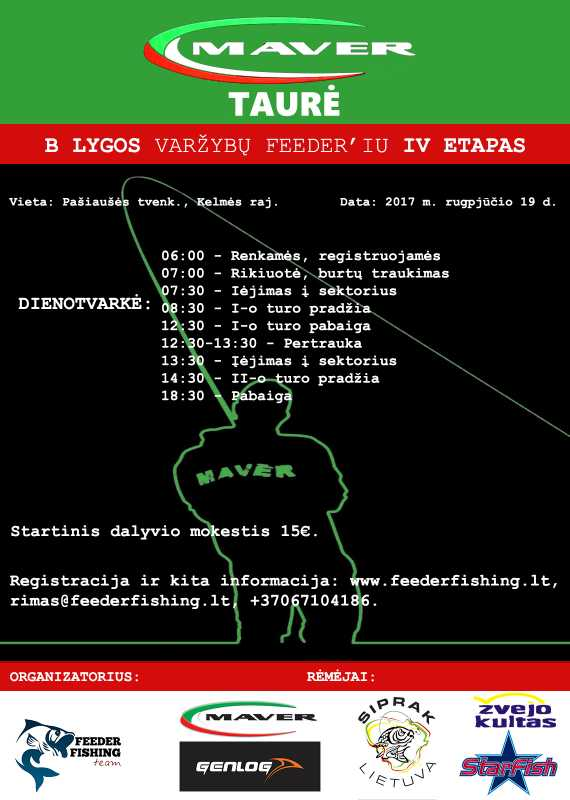 MaverTaure.jpg
