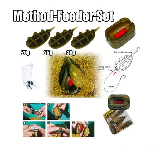Metod-feeder-set-1.jpg