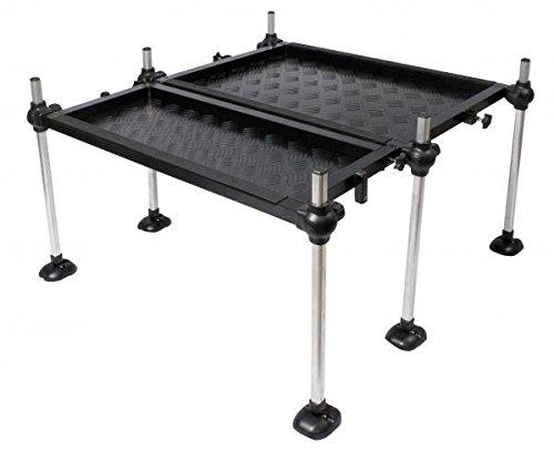 preston-innovations-2-piece-platform-343434.jpg