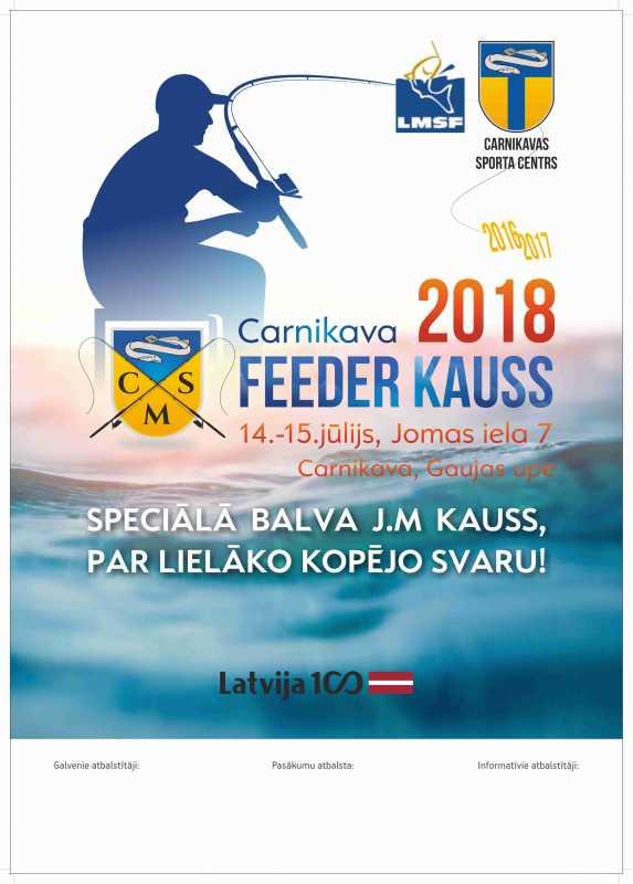 CMS_feeder_fishing_18-2.jpg
